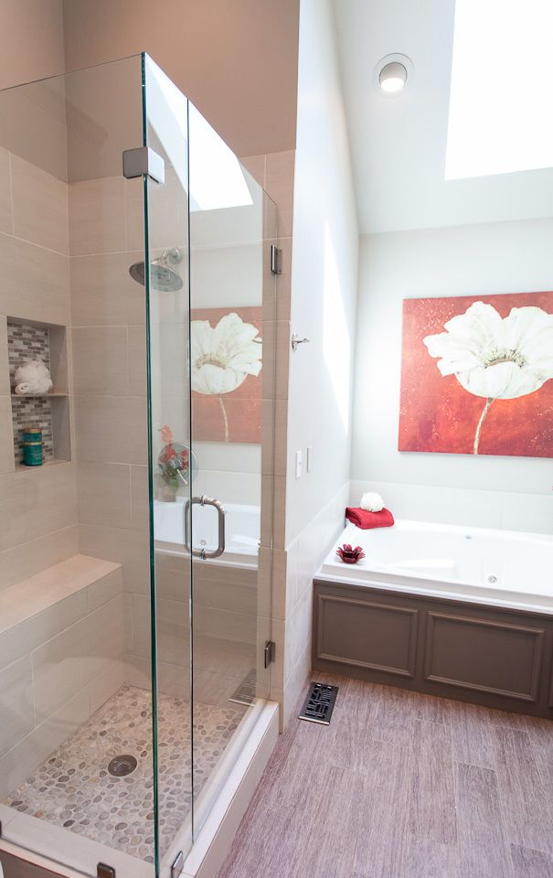 bathroom remodeling in rockville, md